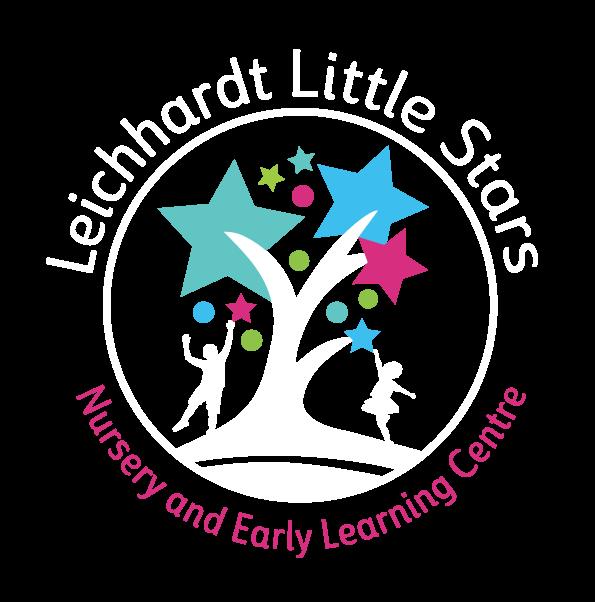 Little Stars ELC